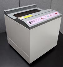 Seika Offers New MALCOM SPS-10 Solder Paste Softener