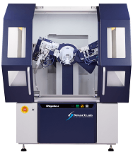 New Application Report from Rigaku Demonstrates High-speed In-Situ Measurement of Aluminum Melting Process