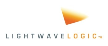 Lightwave's Improved Polymer Targets Demand for Fast & Efficient Data Communications