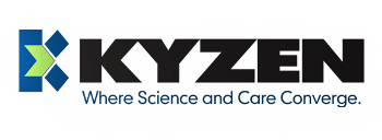 Meet KYZEN at the SMTA Dallas & Houston Expos for a Free Cleaning Assessment and More