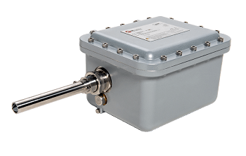 Real-Time Instrument to Monitor Alcohol and Ether in Gasoline (ASTM D5845)