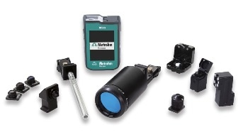 Mira Flex Handheld Material Identification System from Metrohm