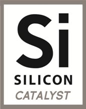 Silicon Catalyst Adds New In-Kind Partners Certus Semiconductor and Silitronics