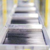 SABIC Exhibits Digital Composites Manufacturing Line & TPC Tapes at JEC World 2019