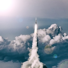 Naprotek Renews AS9100D Certification to Continue Serving Aviation, Space & Defense Industries