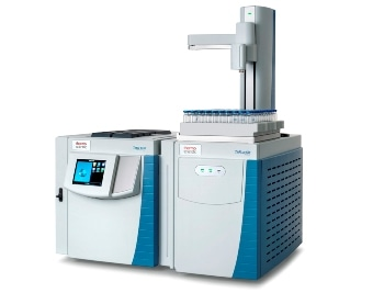 New Automated Sampling Solution for Volatile Organic Compounds Analysis