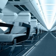 Total Composites Solutions' New Epoxy Prepreg Meet Fire Safety Needs for Aero Interiors