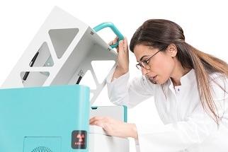 SPECTRO Introduces SPECTROCUBE ED-XRF Analyzer for Precious Metals Testing
