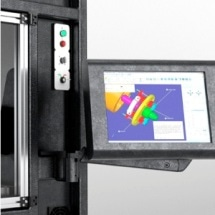 DSM, Stratasys SLA 3D Printing Partnership to Facilitate Durable Parts Production