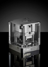 HRScool Enables Hot Runner Systems with Uncooled Cylinder