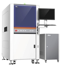 Anda to Highlight Cleaning and Conformal Coating Equipment at SMTconnect
