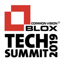 CVB Technical Summit Provides Demos, Training and Application Examples