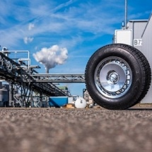 Testing Shows Biomimetic Synthetic Rubber Yields Impressive Results over Natural Rubber