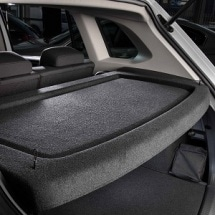 RENOLIT's 100% Recyclable, Thermoplastic Composites for Vehicle Interior Trim Parts