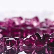 Evonik to Expand TROGAMID® CX Transparent Polyamide Production in Marl