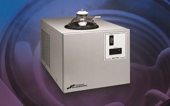 Protecting Vacuum Pumps & Equipment from Corrosive Vapors
