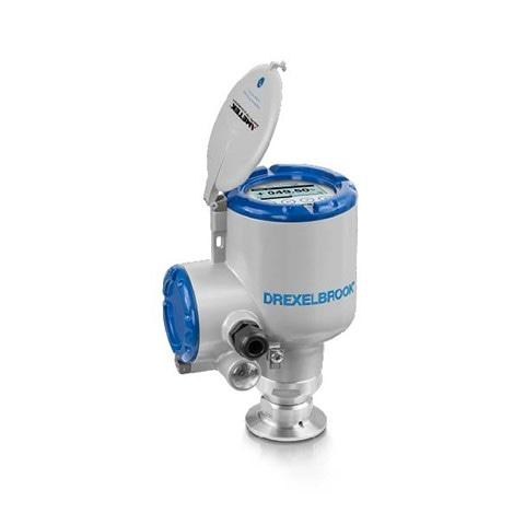 Drexelbrook Expands Range of  FMCW Based Radar Level Measurement Products