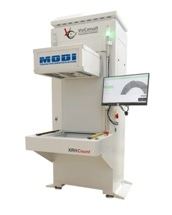MODI and VisiConsult Present New Product Cooperation at SMTconnect in Nuremberg