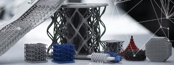Lubrizol Partners with Ultimaker to Develop Unique TPU Range for 3D Printing