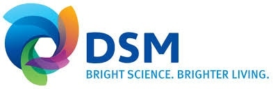 DSM and Adaptive3D Partner to Commercialize World's Softest Tough Photopolymer