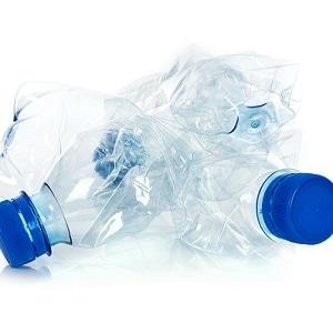 SABIC Introduces Recycled PET-Derived Polybutylene Terephthalate Resins