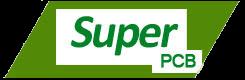 Super PCB Offers High-Quality Semi-Flex PCBs