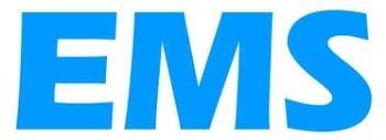 New Brushless Motors Launch
