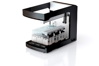 Shimadzu's New Fraction Collector FRC-40 for HPLC