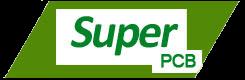 Super PCB Offers HDI PCBs