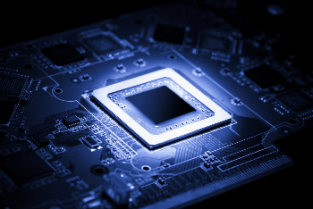CSEM and MIFS Demonstrate World-Record Lows in Energy Consumption for a Microcontroller