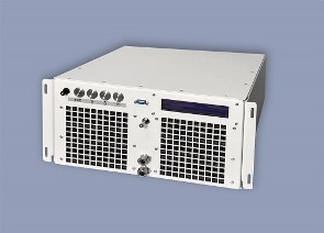 Development Kit for Compact Water Coolers up to 900 W