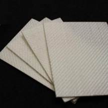 New Recyclable Self-Reinforced PLA Composites for Auto & Medical Applications