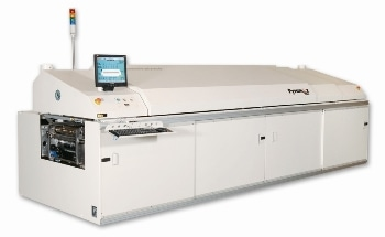 BTU International Featured at the SEMICON West Smart Manufacturing Pavilion