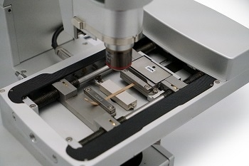 Linkam Launches New Modular Force Stage (MFS) for Characterising Complex Materials