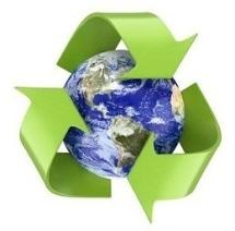 K 2019: ENGEL's Focus on Circular Economy in Plastics Processing