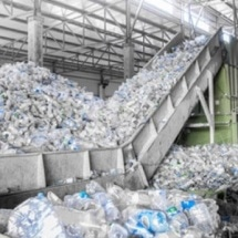 VTT Develops Thermochemical Treatment to Recycle Low-Quality Plastic Waste