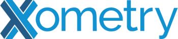 Robert Bosch Venture Capital Invests in Xometry