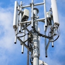 New Advanced Polymer Formulations from PolyOne Benefiting 5G Telecom