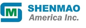 SHENMAO to Present at the 31st Annual Electronics Packaging Symposium