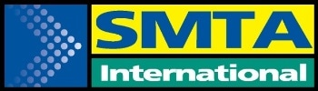 Libra Industries Shows Its Support of SMTA International with Sponsorship