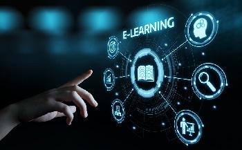 Micromeritics Instrument Corp. Launches MLC Online Instrument Training eLearning Platform