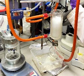 Streamlining Synthetic Organic Methods Development