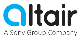 Altair Semiconductor Has Become a Recognized Test Organization by the Global Certification Forum
