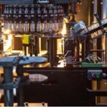 K 2019: Kautex Maschinenbau to Exhibit New Generation of Extrusion Heads