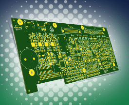 Meet Super PCB in Booth #532 at SMTA International