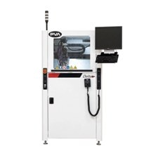 PVA to Demo Flexible Robotic Conformal Coating / Dispensing System at The Battery Show