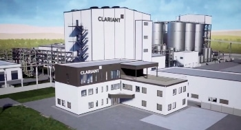 Farmers from Oltenia and Clariant to Partner for a Cleaner Environment