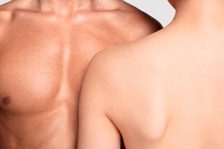 Utilizing Dead Sea Magnesium to Boost Natural Body Odor Control