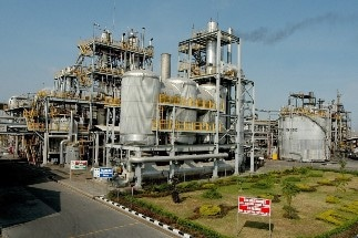 Clariant's New OxyMax® PA 690 Phthalic Anhydride Catalyst Excels in Start-Up at Petrowidada Plant
