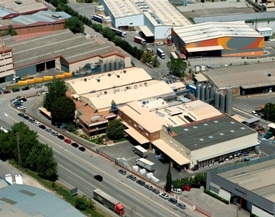 Clariant Masterbatches Plants in Spain and Indonesia are Global Sites to Comply with ISO 22000